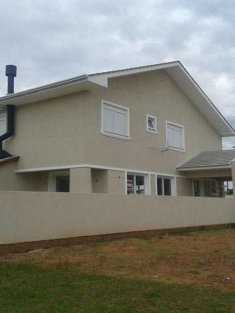 Casa 3 Dorm, Xx, Cachoeirinha (289480) - Foto 2