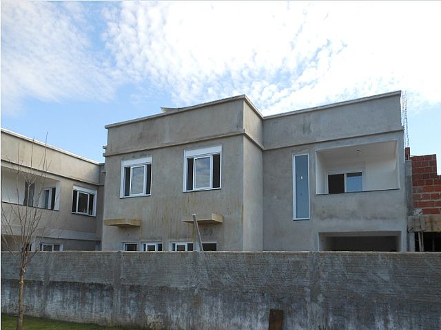 JFernando Imóveis - Casa 2 Dorm, Niterói, Canoas