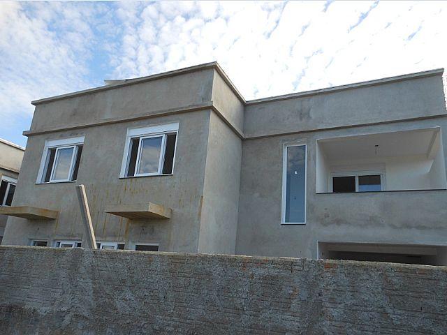 Casa 2 Dorm, Niterói, Canoas (298623)