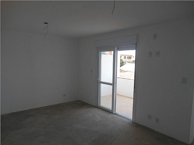 Casa 2 Dorm, Niterói, Canoas (298623) - Foto 6