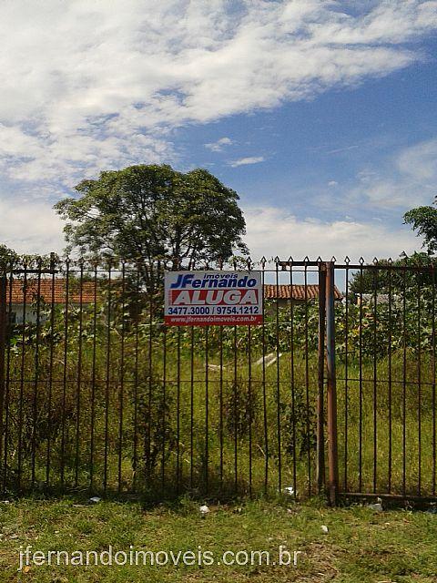 Casa, Mathias Velho, Canoas (298764)