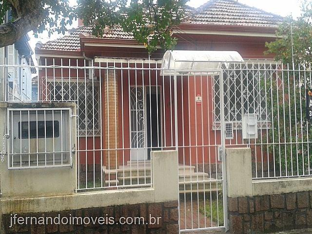 Casa, São Geraldo, Porto Alegre (298938)