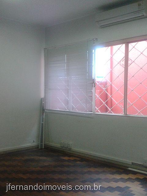Casa, São Geraldo, Porto Alegre (298938) - Foto 9