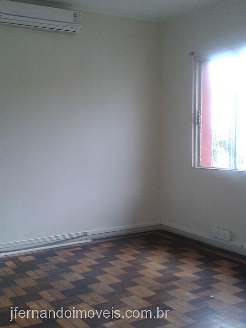 Casa, São Geraldo, Porto Alegre (298938) - Foto 6