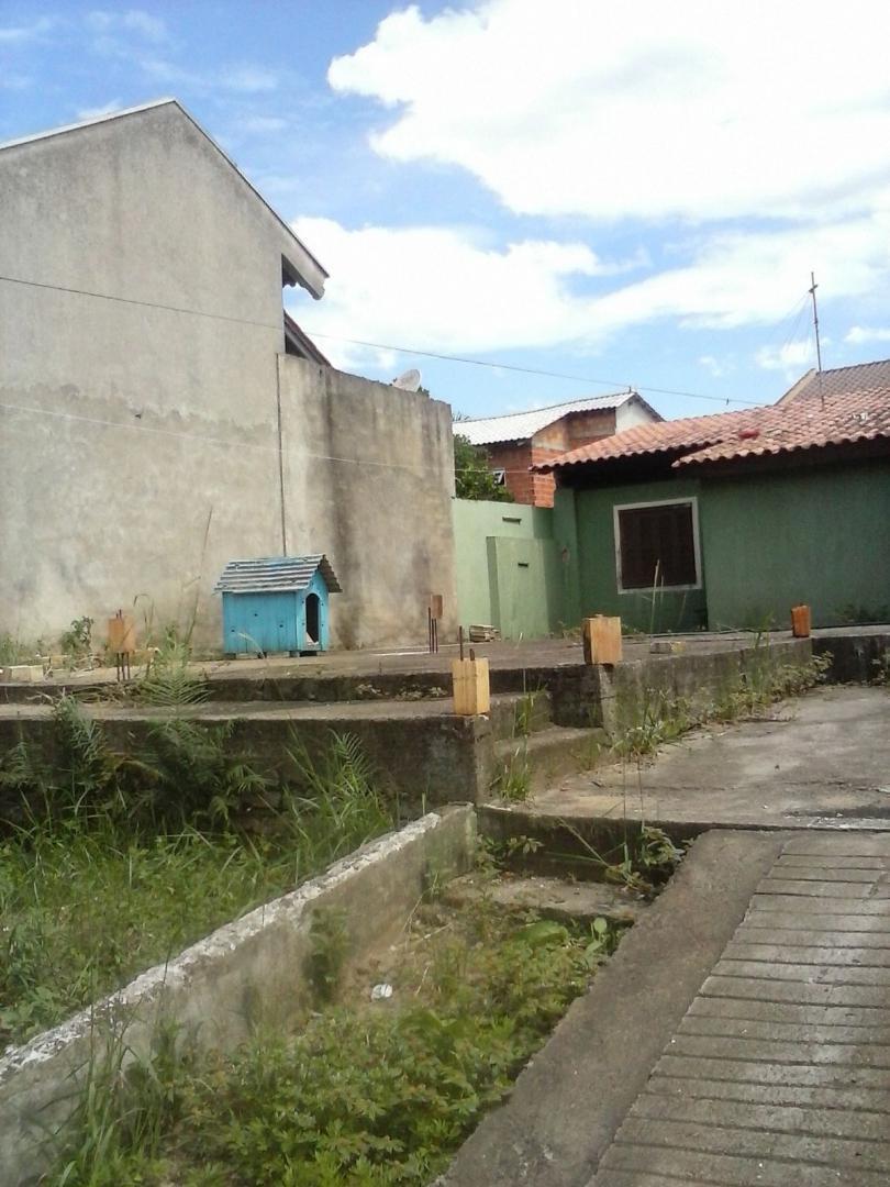 Casa 1 Dorm, Igara Ii, Canoas (301964) - Foto 3