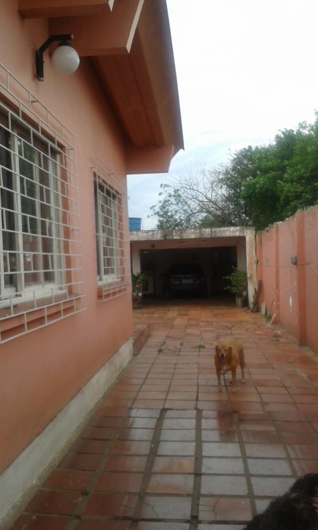 JFernando Imóveis - Casa 2 Dorm, Igara, Canoas - Foto 6