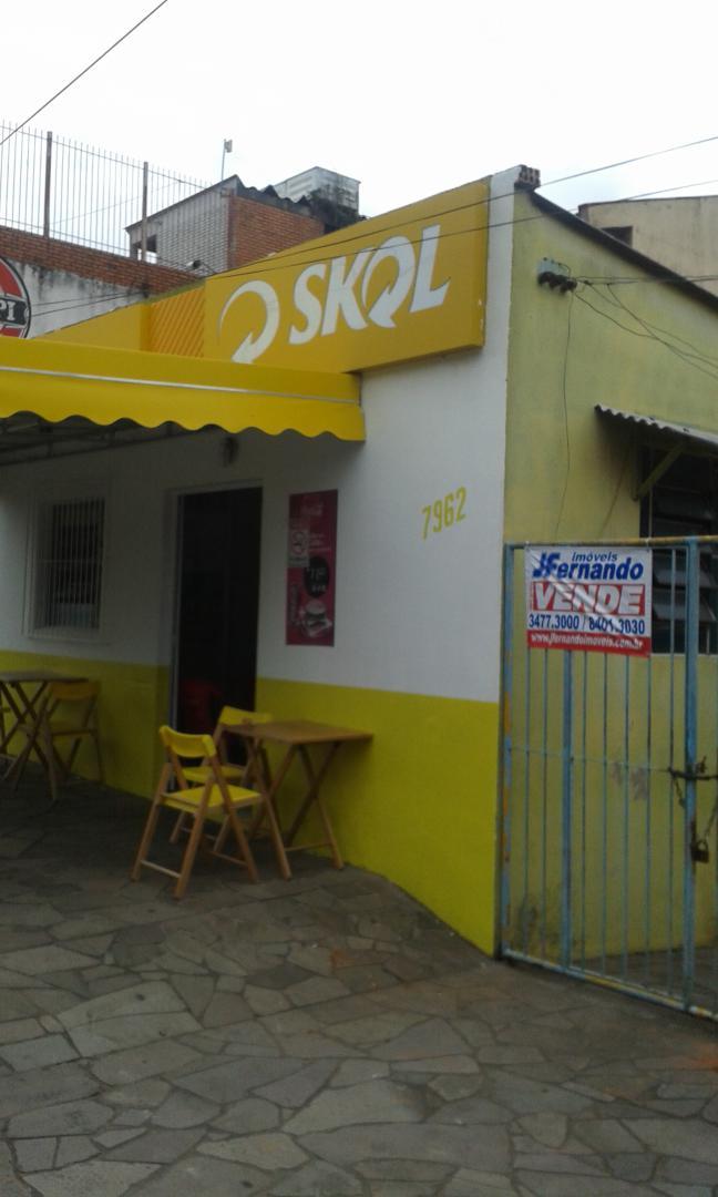 Casa, São José, Canoas (303115)