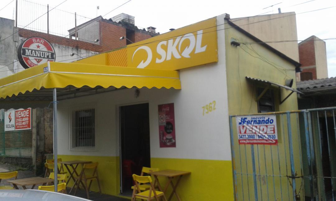 Casa, São José, Canoas (303115) - Foto 2