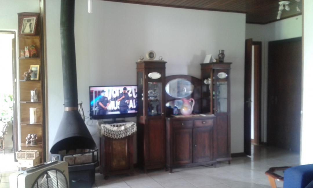 Casa 5 Dorm, Igara, Canoas (305311) - Foto 10