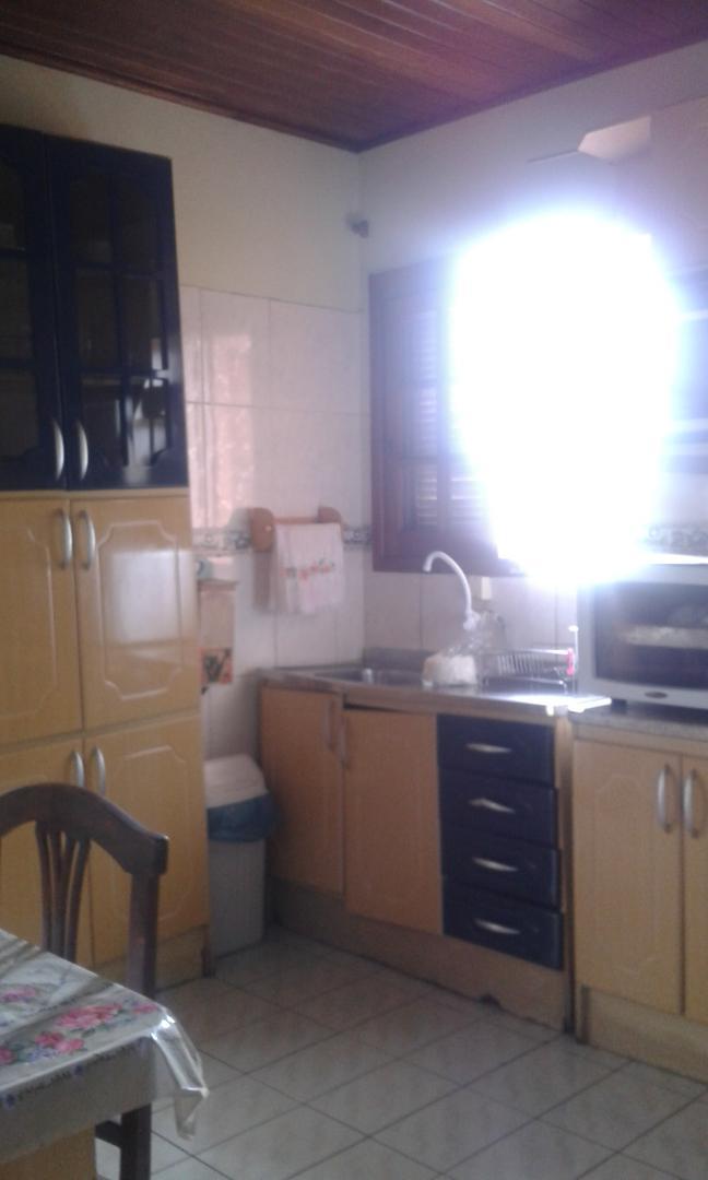 Casa 5 Dorm, Igara, Canoas (305311) - Foto 9