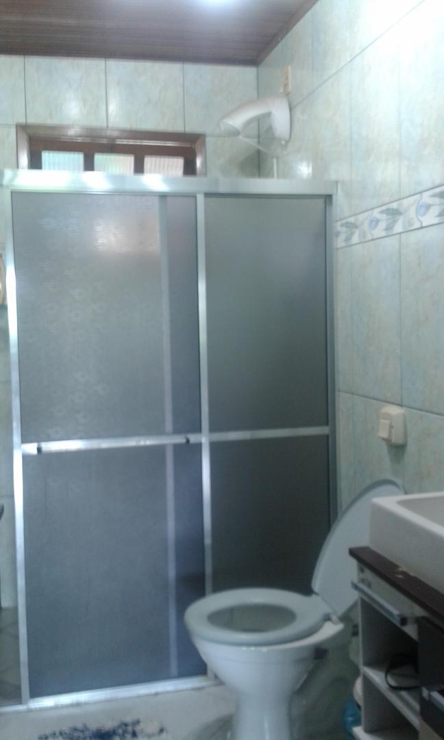Casa 5 Dorm, Igara, Canoas (305311) - Foto 8
