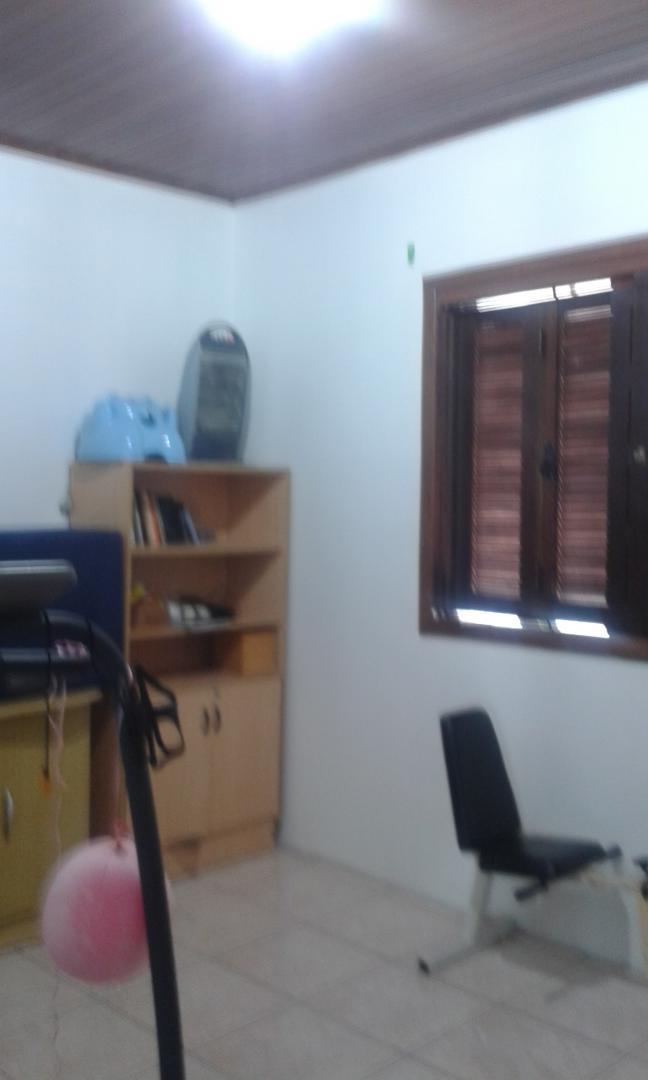 Casa 5 Dorm, Igara, Canoas (305311) - Foto 7