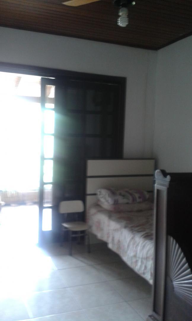 Casa 5 Dorm, Igara, Canoas (305311) - Foto 6