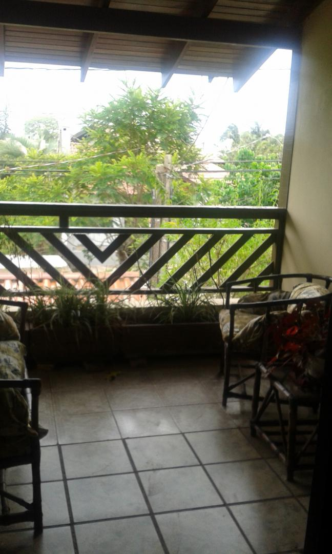 Casa 5 Dorm, Igara, Canoas (305311) - Foto 5