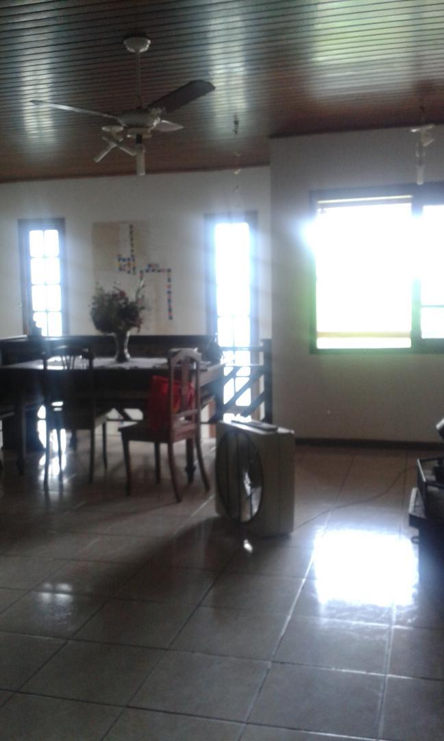 Casa 5 Dorm, Igara, Canoas (305311) - Foto 4