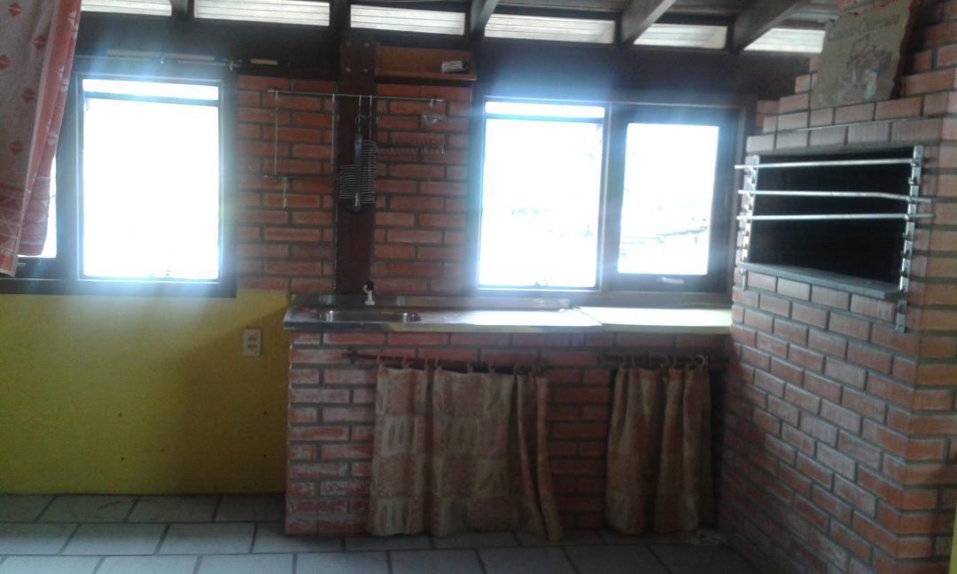 Casa 5 Dorm, Igara, Canoas (305311) - Foto 3