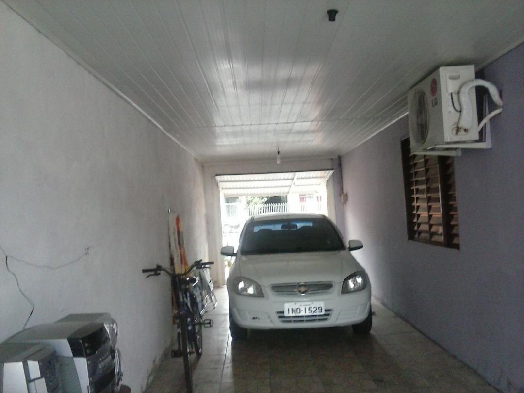 Casa 3 Dorm, Guajuviras, Canoas (305367) - Foto 10