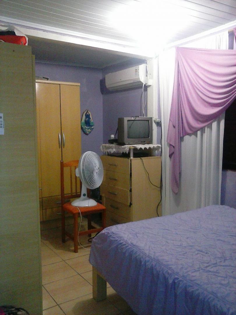 Casa 3 Dorm, Guajuviras, Canoas (305367) - Foto 8