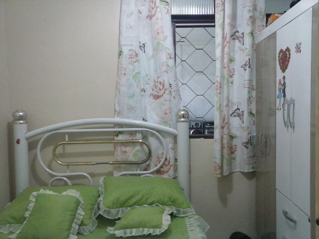 Casa 3 Dorm, Guajuviras, Canoas (305367) - Foto 7