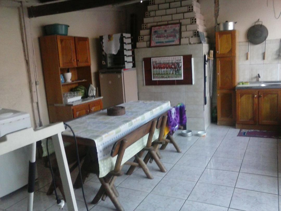Casa 3 Dorm, Guajuviras, Canoas (305367) - Foto 4