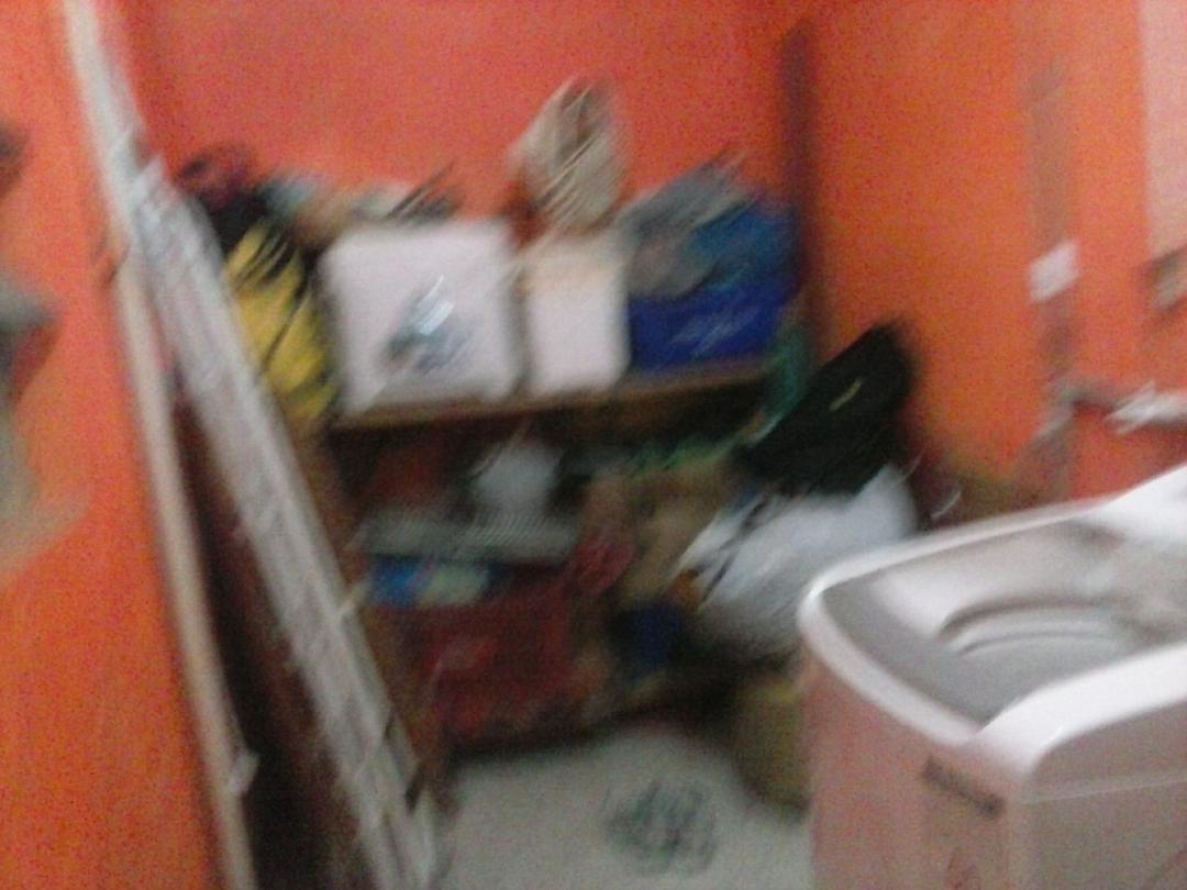 Casa 3 Dorm, Guajuviras, Canoas (305367) - Foto 2