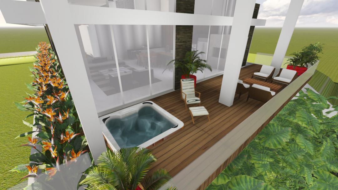 Casa 3 Dorm, Alta Vista, Canoas (305869) - Foto 10