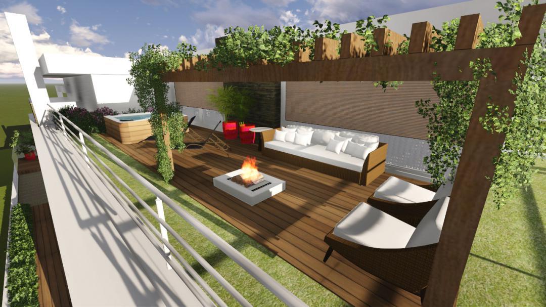 Casa 3 Dorm, Alta Vista, Canoas (305869) - Foto 8
