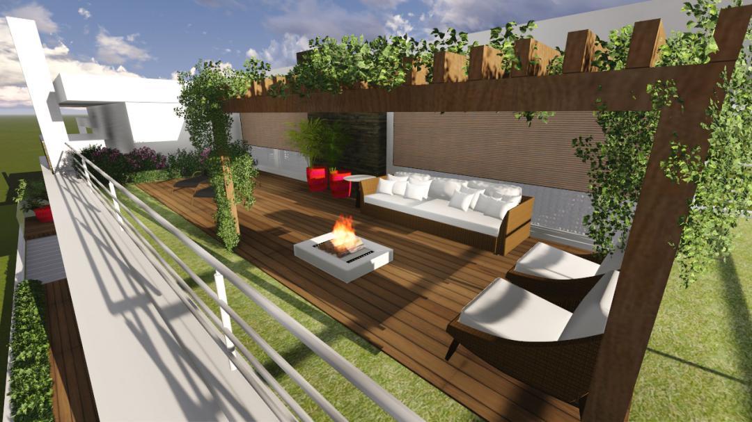 Casa 3 Dorm, Alta Vista, Canoas (305869) - Foto 7