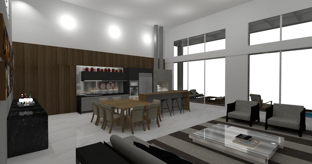 Casa 3 Dorm, Alta Vista, Canoas (305869) - Foto 6