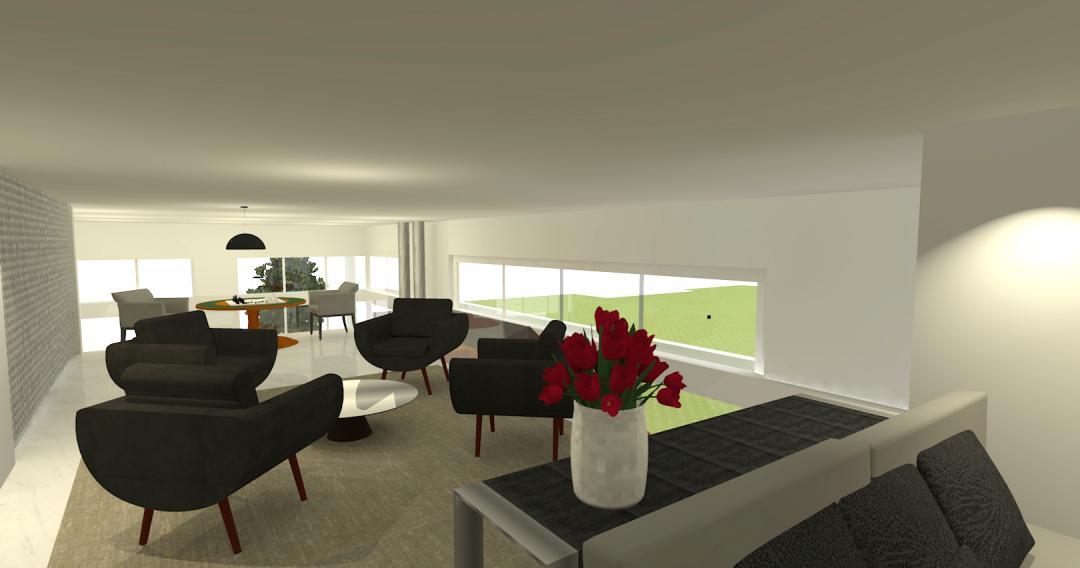 Casa 3 Dorm, Alta Vista, Canoas (305869) - Foto 4