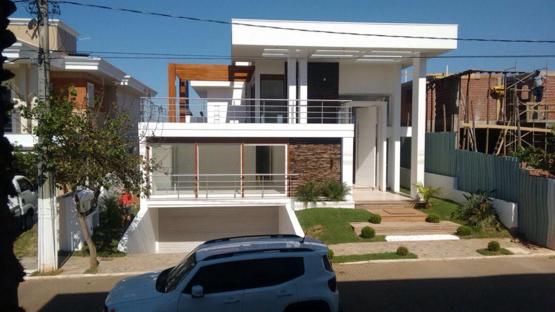 Casa 3 Dorm, Alta Vista, Canoas (305869) - Foto 2