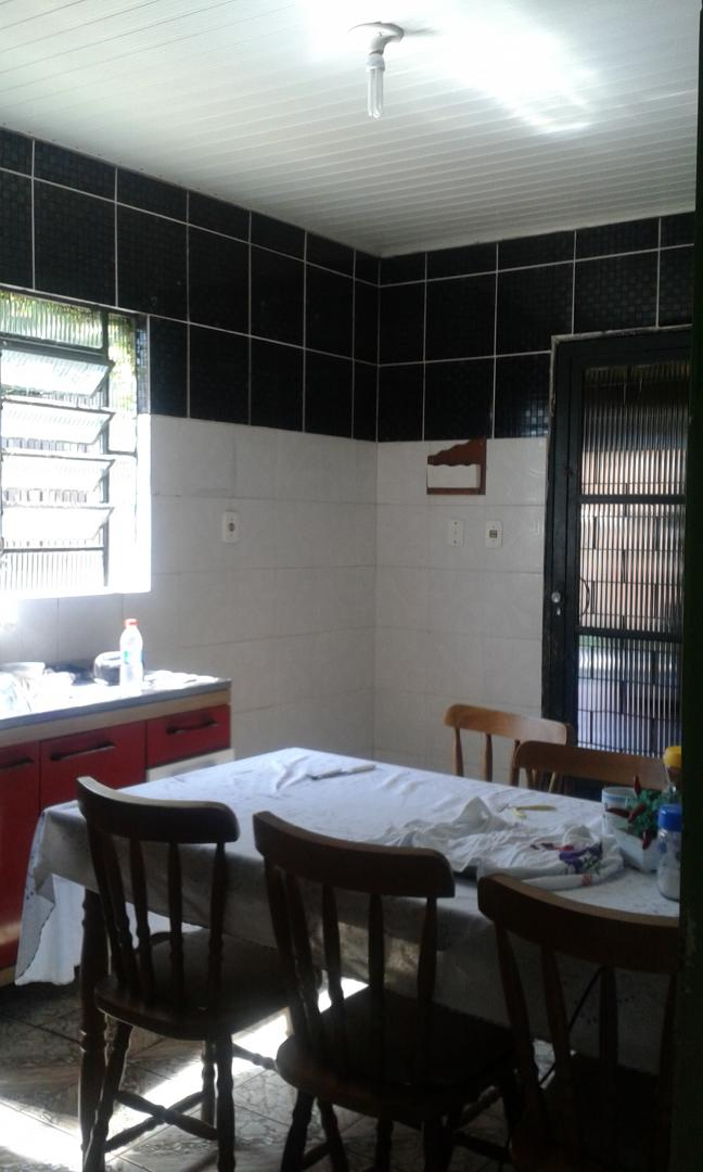 Casa 4 Dorm, Mathias Velho, Canoas (305880) - Foto 9