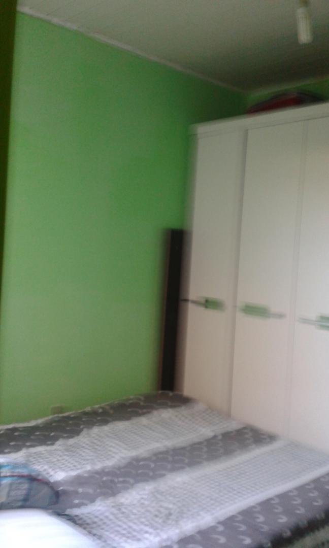 Casa 4 Dorm, Mathias Velho, Canoas (305880) - Foto 8