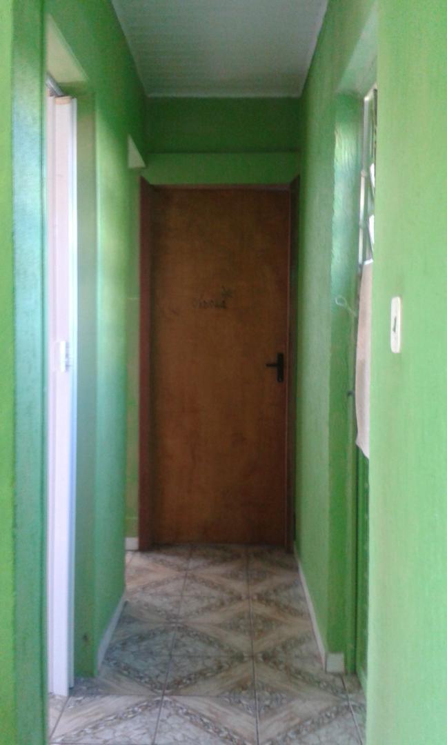 Casa 4 Dorm, Mathias Velho, Canoas (305880) - Foto 7