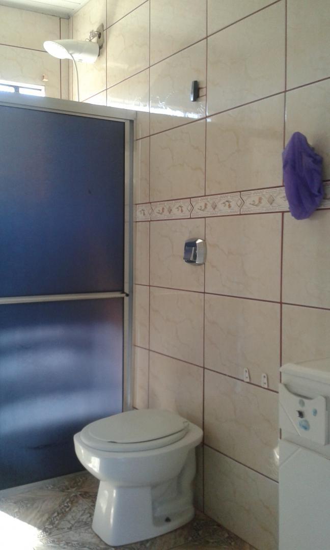 Casa 4 Dorm, Mathias Velho, Canoas (305880) - Foto 6