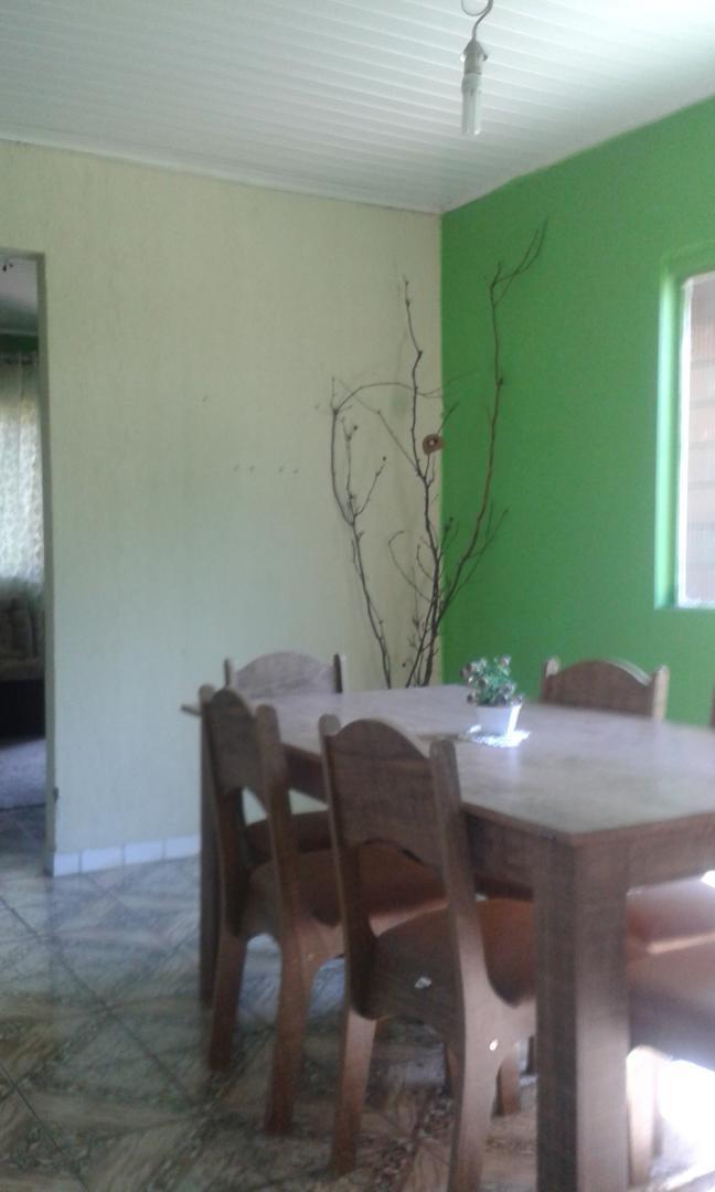 Casa 4 Dorm, Mathias Velho, Canoas (305880) - Foto 5