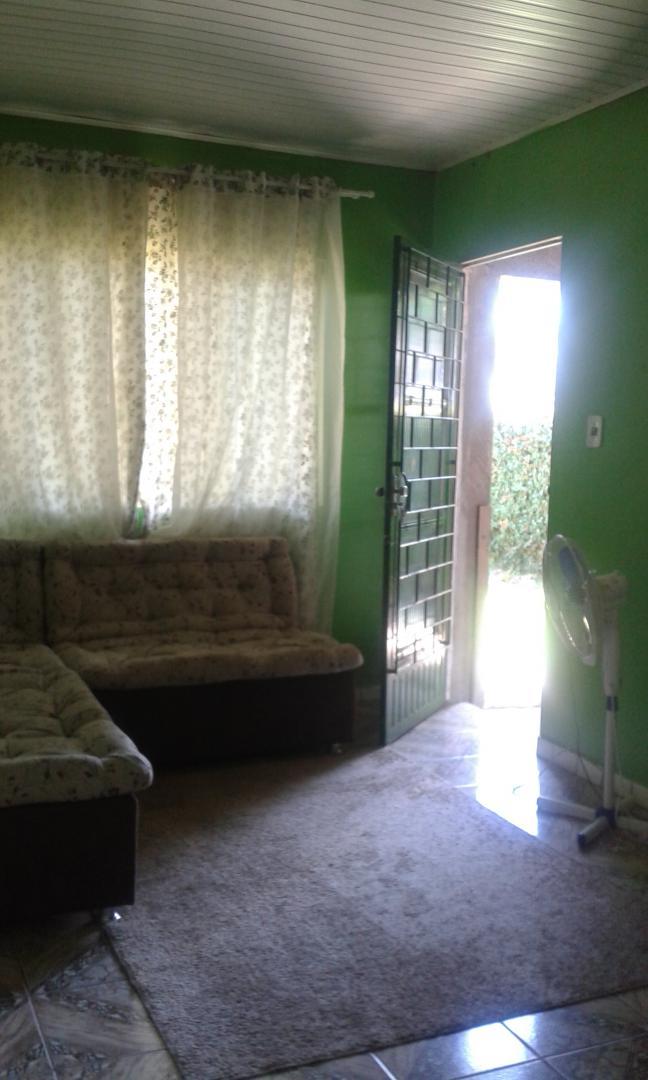 Casa 4 Dorm, Mathias Velho, Canoas (305880) - Foto 4