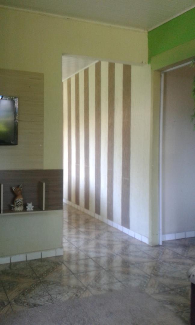 Casa 4 Dorm, Mathias Velho, Canoas (305880) - Foto 3