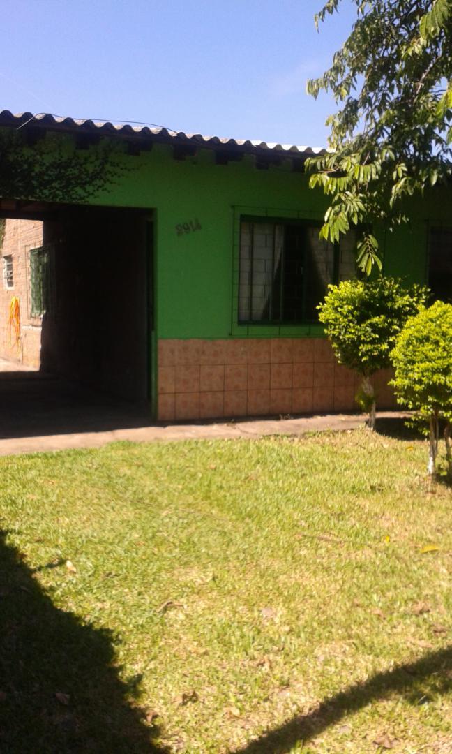 Casa 4 Dorm, Mathias Velho, Canoas (305880) - Foto 2