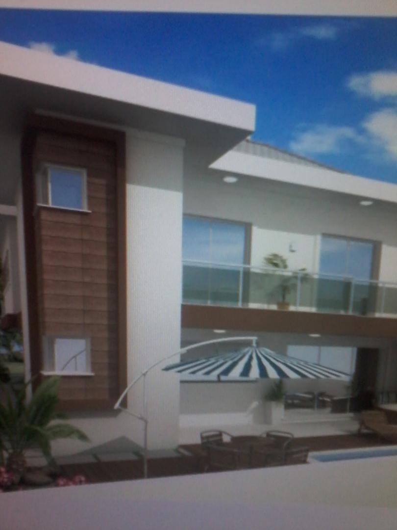 Casa 4 Dorm, Alta Vista, Canoas (305897) - Foto 7