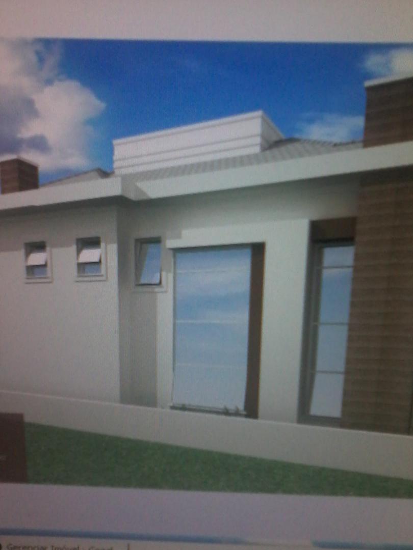 Casa 4 Dorm, Alta Vista, Canoas (305897) - Foto 6