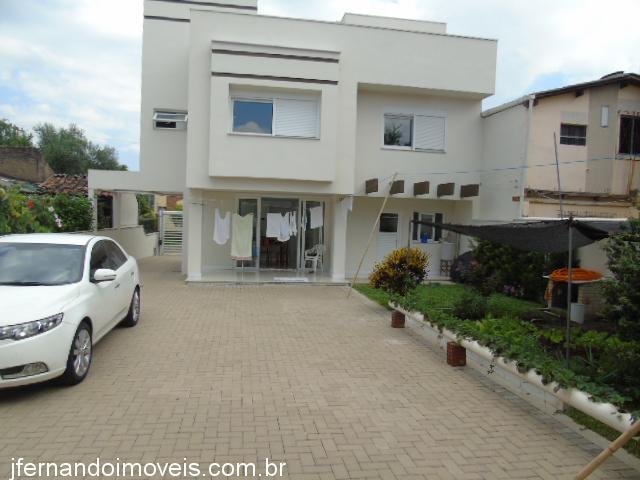 Casa 3 Dorm, Vila Igara, Canoas (306560) - Foto 4