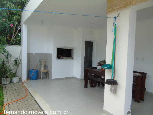 Casa 3 Dorm, Vila Igara, Canoas (306560) - Foto 3