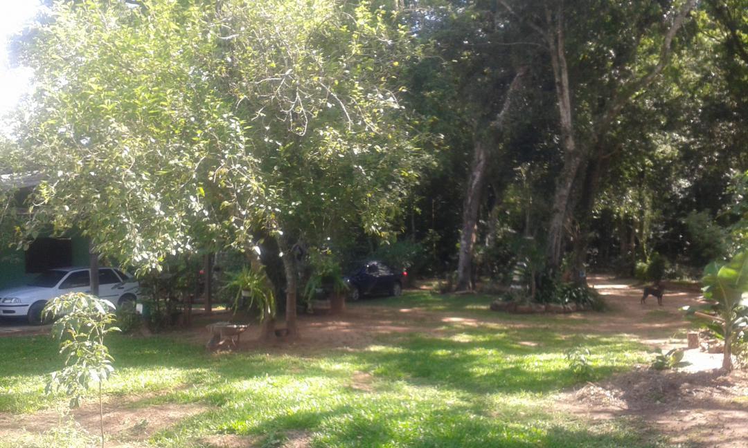 JFernando Imóveis - Casa 2 Dorm, Caju (306678) - Foto 3