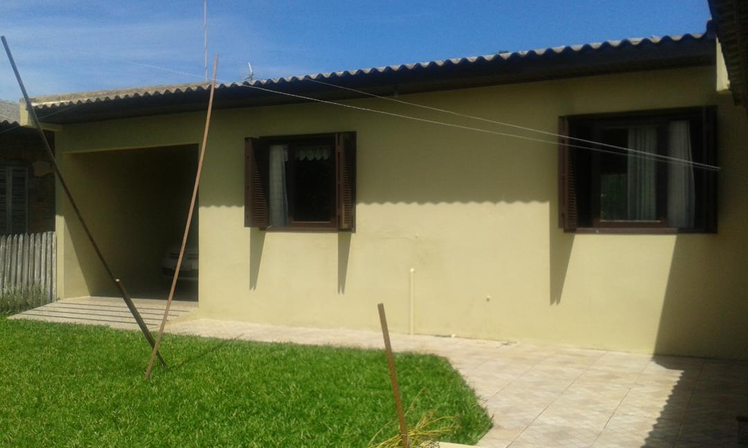 JFernando Imóveis - Casa 3 Dorm, Porto Batista - Foto 10