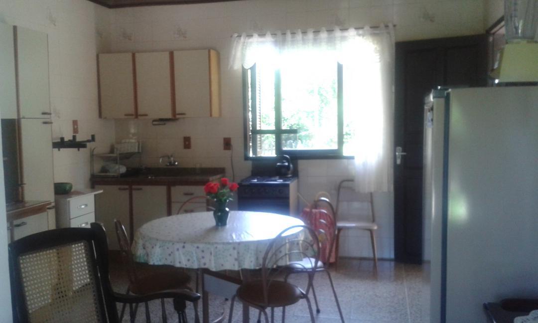 JFernando Imóveis - Casa 3 Dorm, Porto Batista - Foto 9