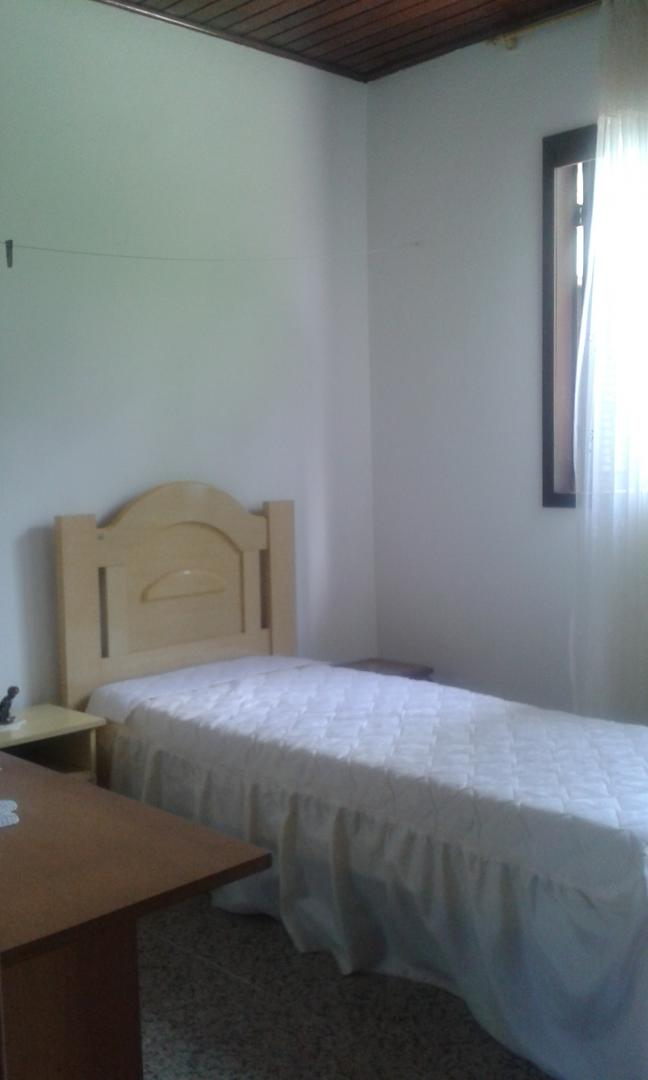 JFernando Imóveis - Casa 3 Dorm, Porto Batista - Foto 7