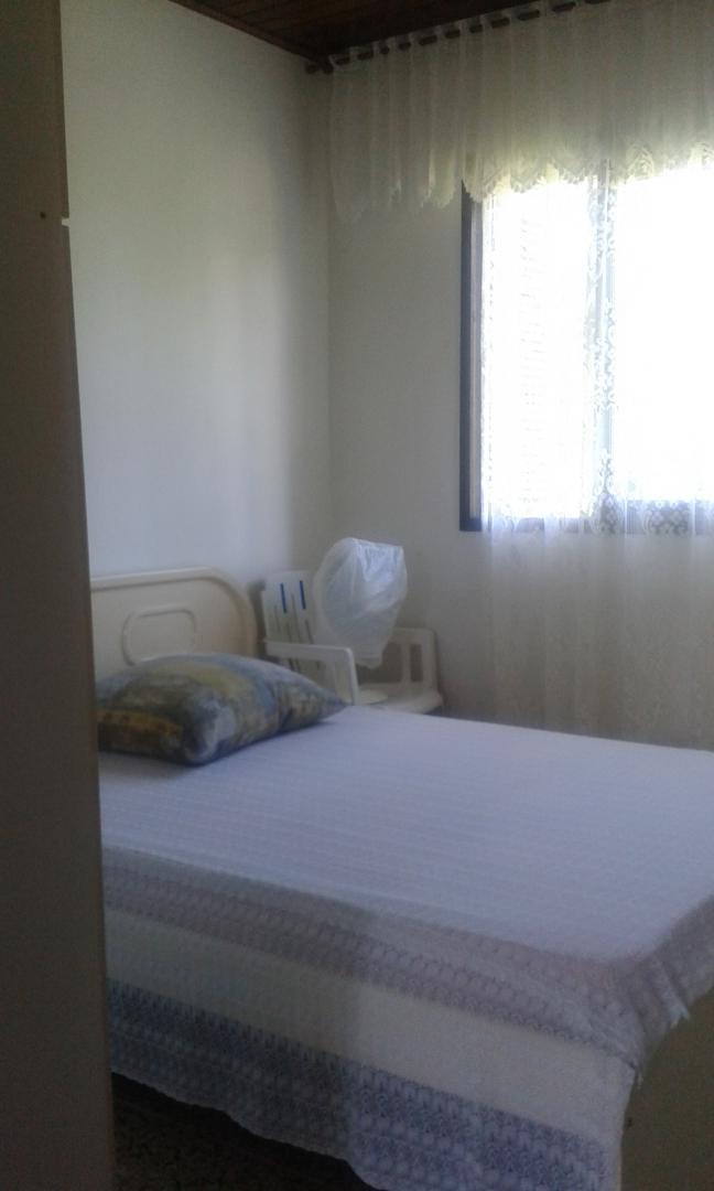 JFernando Imóveis - Casa 3 Dorm, Porto Batista - Foto 6