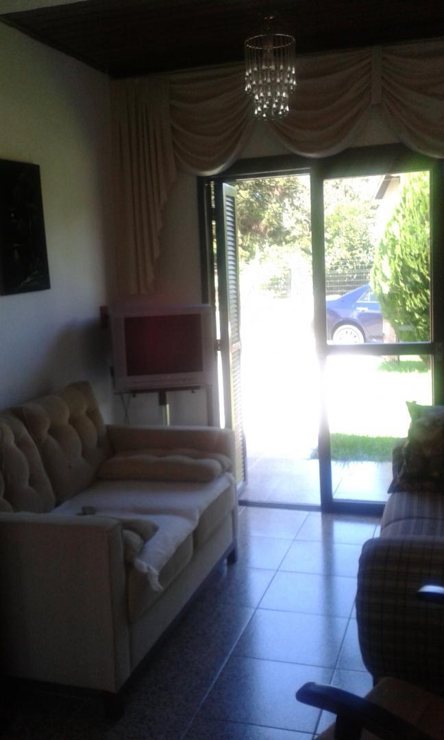JFernando Imóveis - Casa 3 Dorm, Porto Batista - Foto 2