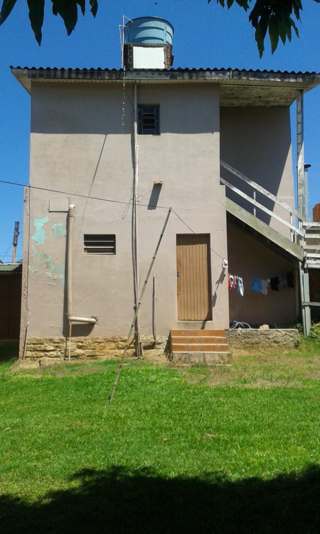 Casa 2 Dorm, Olaria, Canoas (307599) - Foto 4